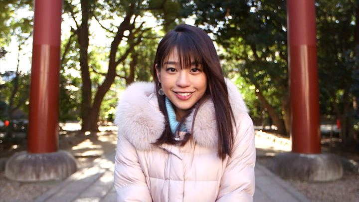 2019年02月06日岡副麻希の画像05枚目