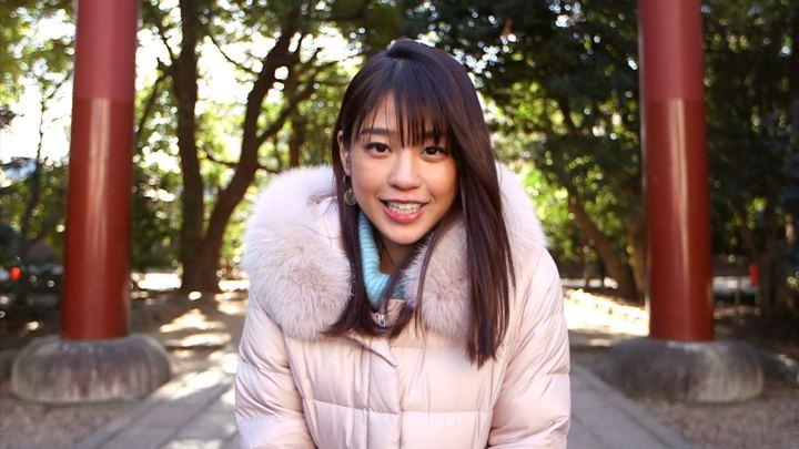 2019年02月06日岡副麻希の画像06枚目