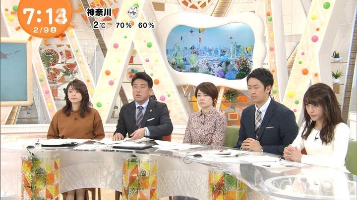 2019年02月09日岡副麻希の画像08枚目