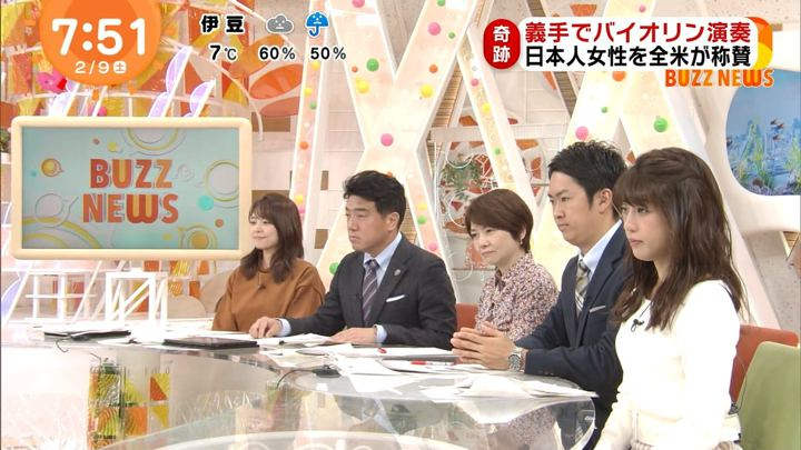 2019年02月09日岡副麻希の画像12枚目