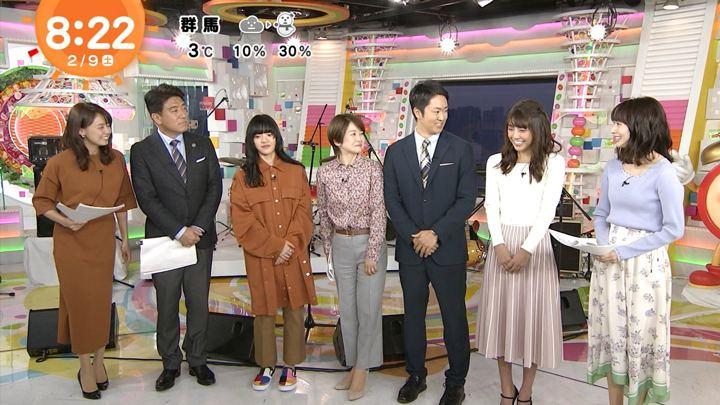 2019年02月09日岡副麻希の画像16枚目