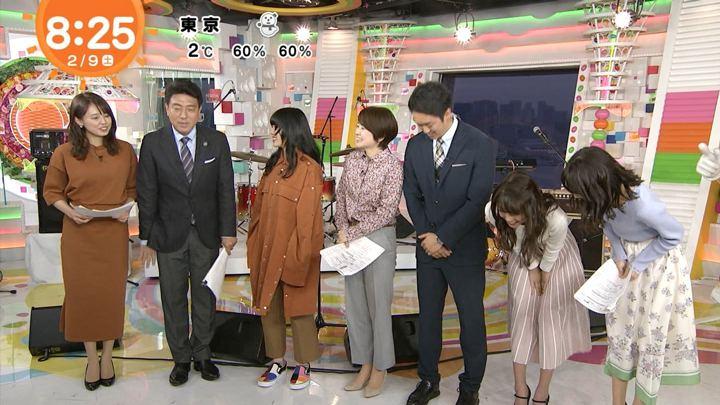 2019年02月09日岡副麻希の画像18枚目