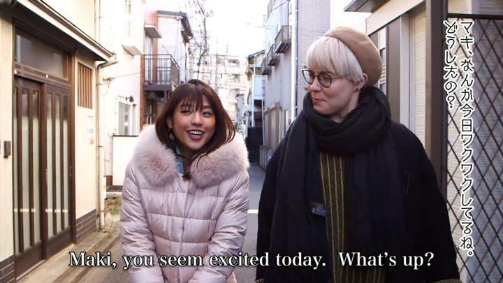 2019年02月27日岡副麻希の画像04枚目