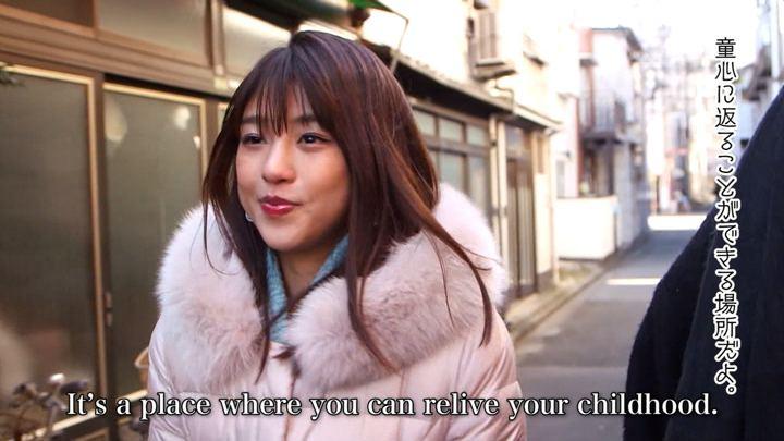 2019年02月27日岡副麻希の画像06枚目