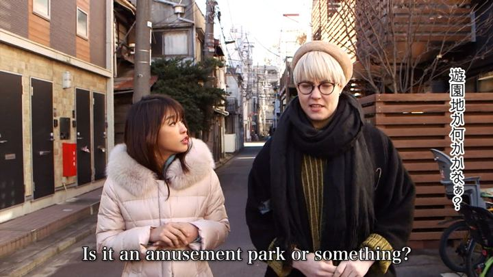 2019年02月27日岡副麻希の画像07枚目