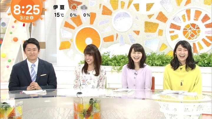 2019年03月02日岡副麻希の画像15枚目