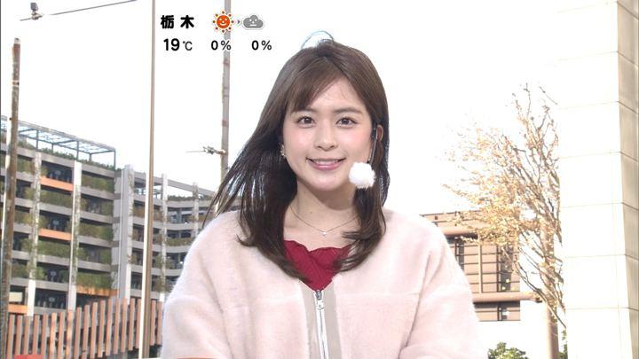 2018年11月03日沖田愛加の画像10枚目