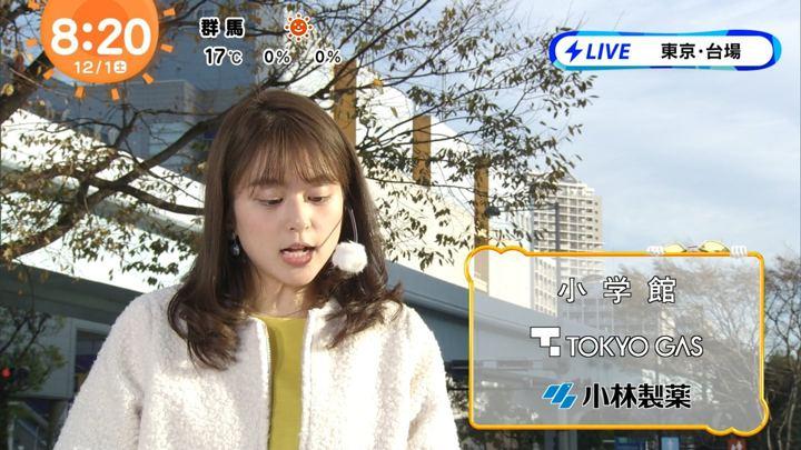 2018年12月01日沖田愛加の画像15枚目