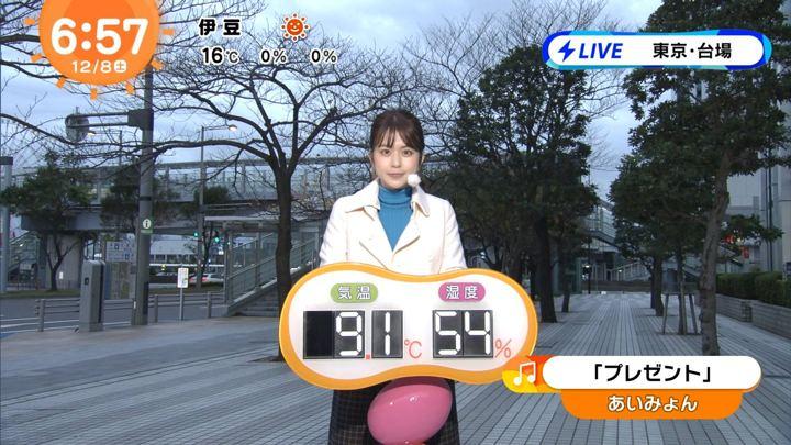 2018年12月08日沖田愛加の画像03枚目