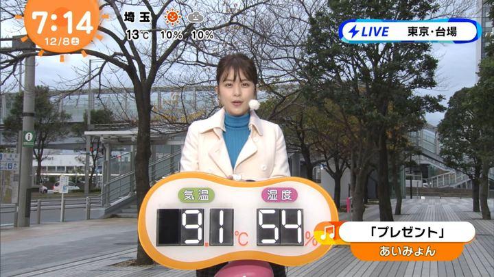 2018年12月08日沖田愛加の画像07枚目