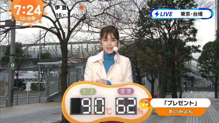 2018年12月08日沖田愛加の画像10枚目