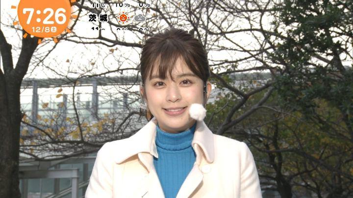2018年12月08日沖田愛加の画像12枚目