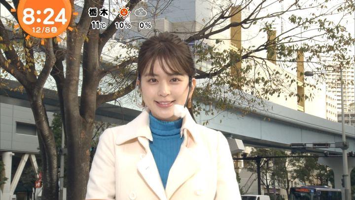 2018年12月08日沖田愛加の画像17枚目