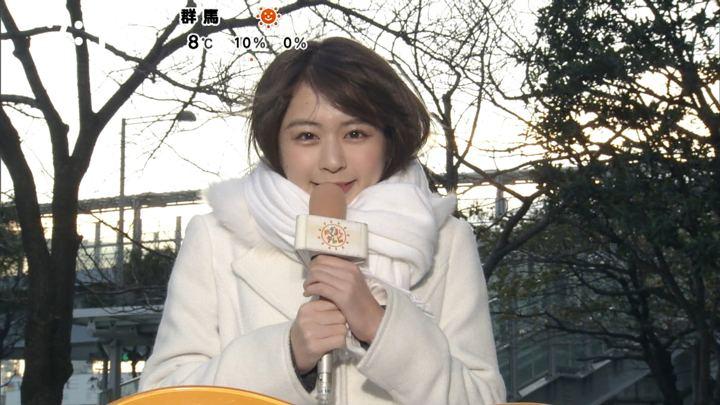2018年12月15日沖田愛加の画像06枚目