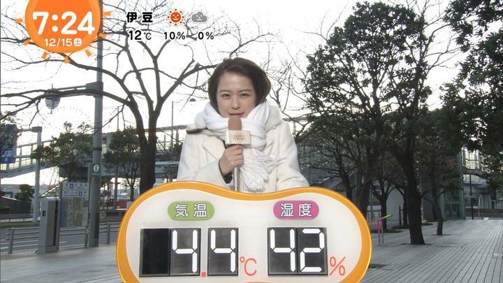 2018年12月15日沖田愛加の画像08枚目