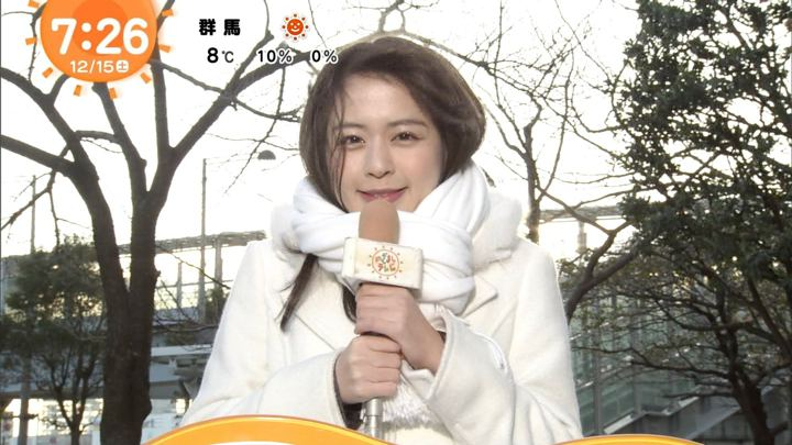 2018年12月15日沖田愛加の画像10枚目