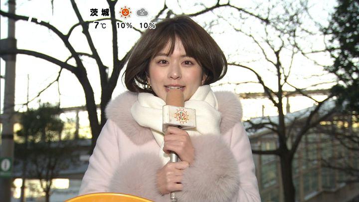 2018年12月29日沖田愛加の画像07枚目