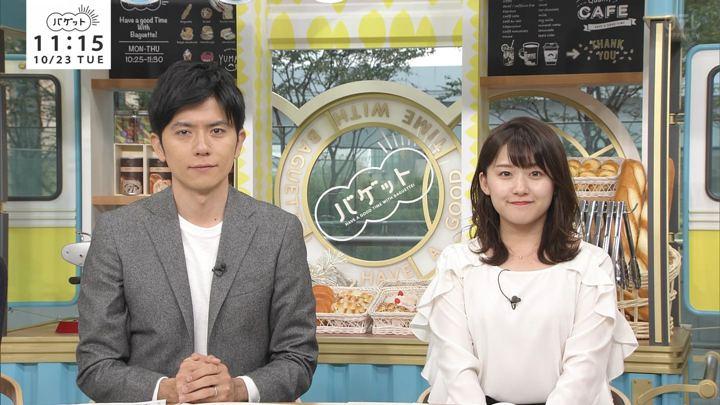 2018年10月23日尾崎里紗の画像14枚目