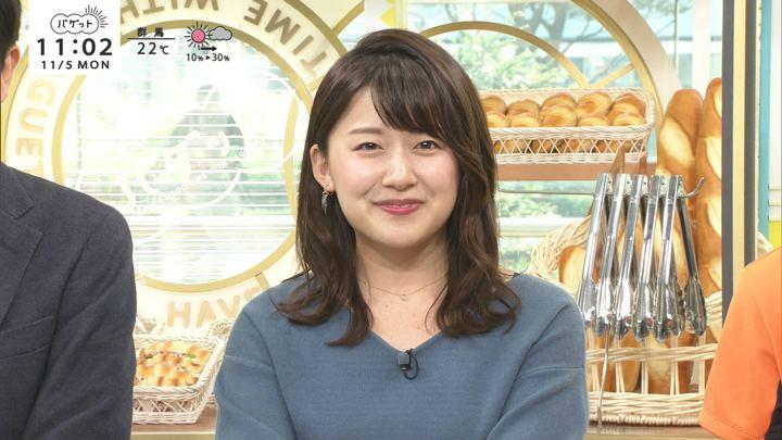 2018年11月05日尾崎里紗の画像06枚目