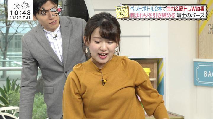 2018年11月27日尾崎里紗の画像21枚目