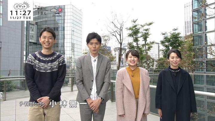 2018年11月27日尾崎里紗の画像30枚目