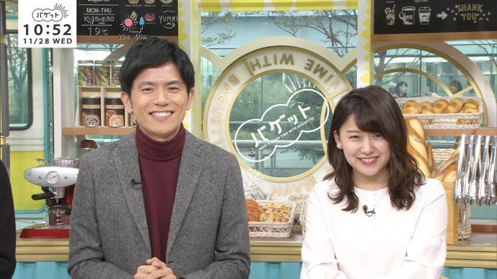 2018年11月28日尾崎里紗の画像05枚目