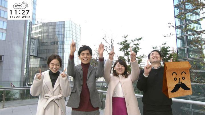 2018年11月28日尾崎里紗の画像06枚目