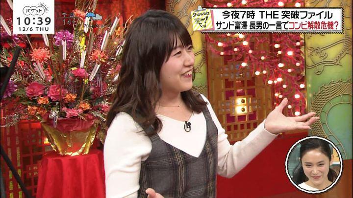 2018年12月06日尾崎里紗の画像14枚目
