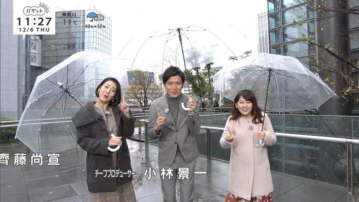 2018年12月06日尾崎里紗の画像15枚目