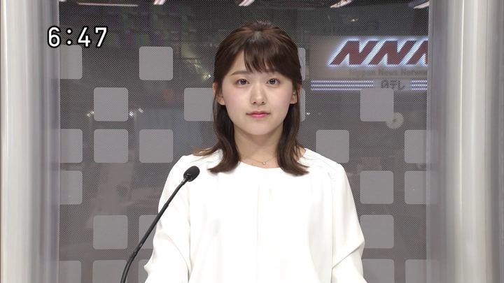 2019年01月03日尾崎里紗の画像01枚目