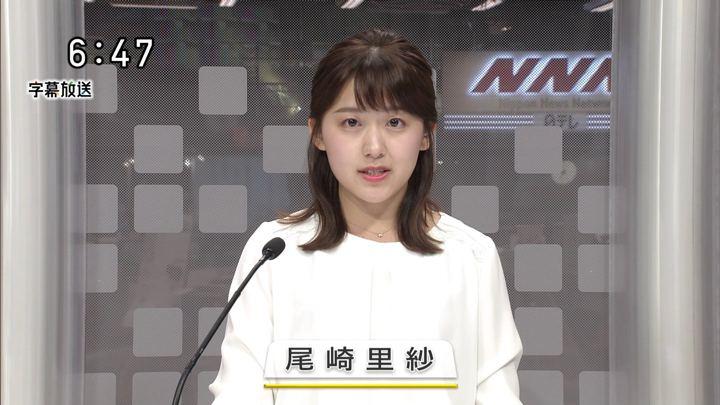 2019年01月03日尾崎里紗の画像02枚目