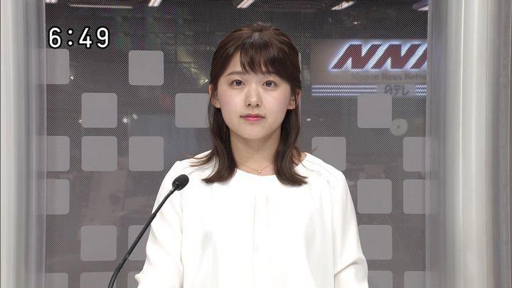 2019年01月03日尾崎里紗の画像03枚目
