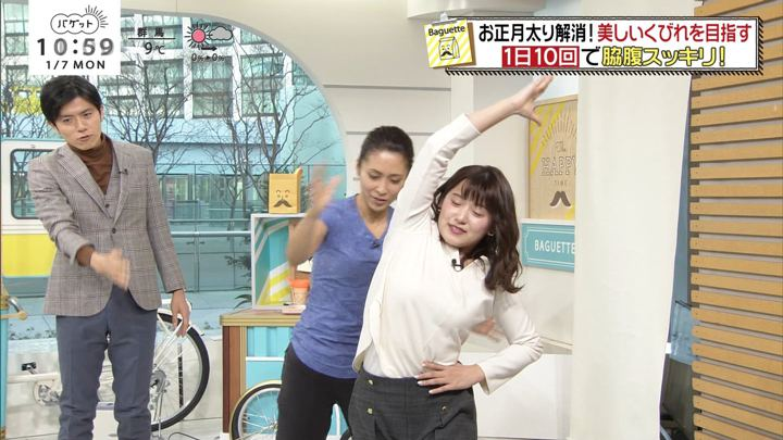 2019年01月07日尾崎里紗の画像14枚目
