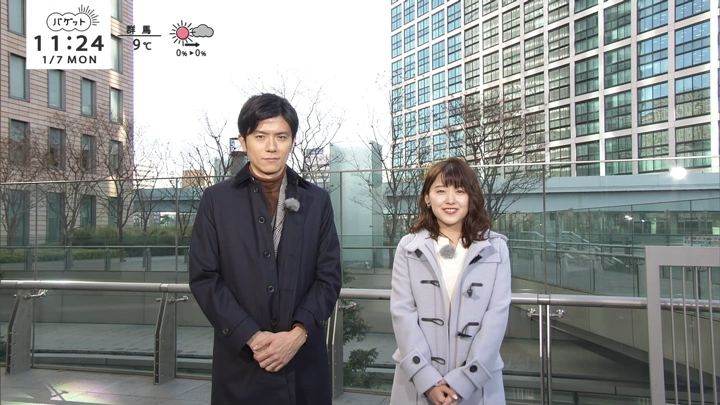 2019年01月07日尾崎里紗の画像18枚目