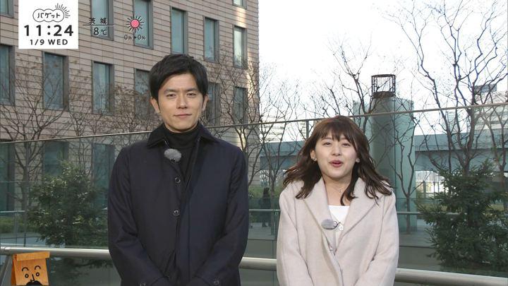 2019年01月09日尾崎里紗の画像08枚目
