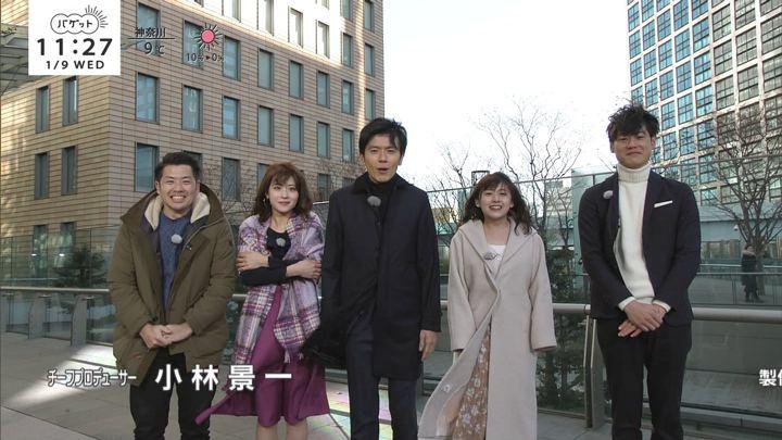 2019年01月09日尾崎里紗の画像10枚目