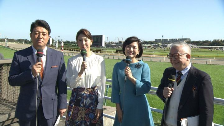 2018年10月21日小澤陽子の画像02枚目