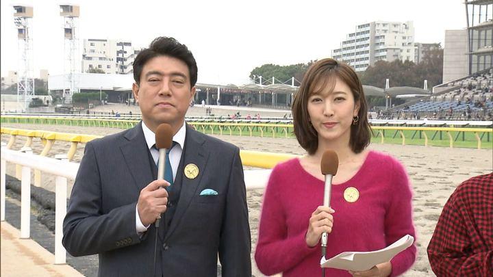 2018年11月04日小澤陽子の画像01枚目