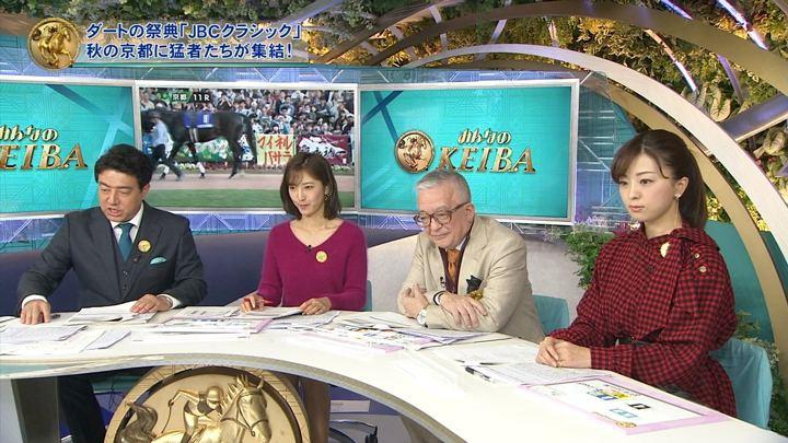 2018年11月04日小澤陽子の画像04枚目