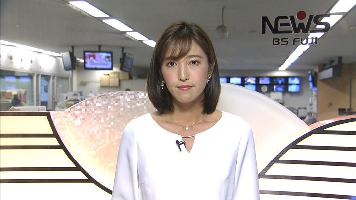2018年11月07日小澤陽子の画像09枚目