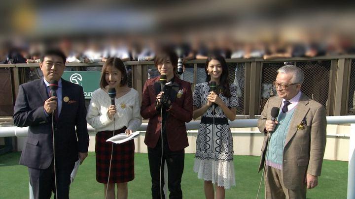2018年11月11日小澤陽子の画像02枚目