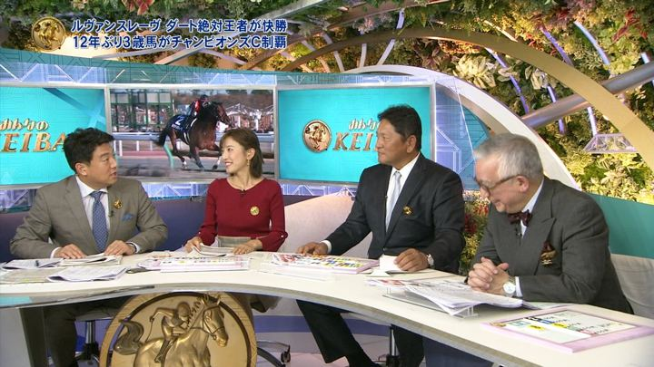 2018年12月02日小澤陽子の画像12枚目
