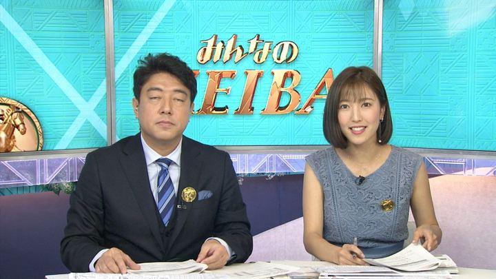 2018年12月16日小澤陽子の画像09枚目