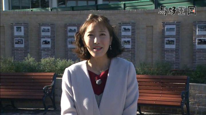 2019年01月12日小澤陽子の画像01枚目