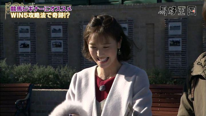 2019年01月12日小澤陽子の画像05枚目