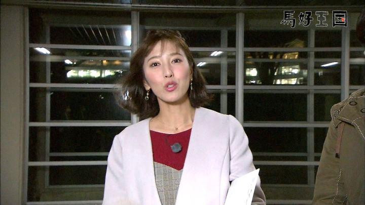 2019年01月19日小澤陽子の画像01枚目