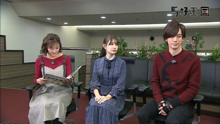 2019年01月19日小澤陽子の画像08枚目