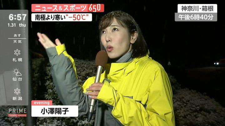 2019年01月31日小澤陽子の画像08枚目