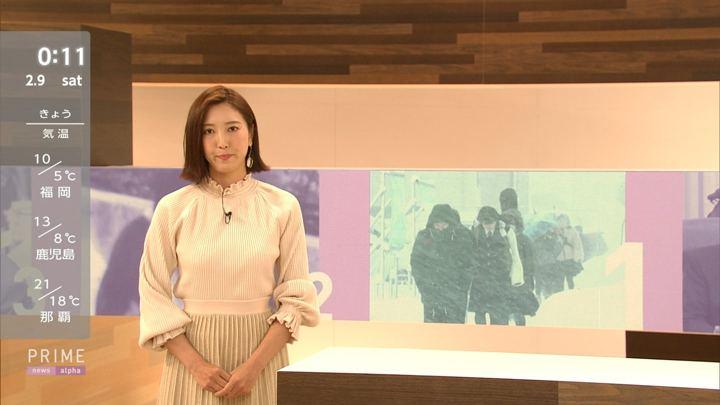 2019年02月08日小澤陽子の画像14枚目