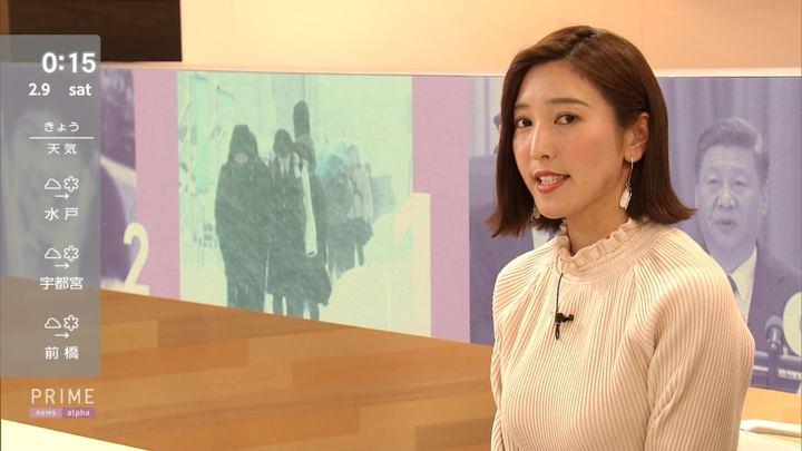 2019年02月08日小澤陽子の画像18枚目